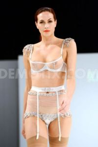 1370913573-lingerie-show-by-kate-howard-at-graduate-fashion-week-in-london_2140998
