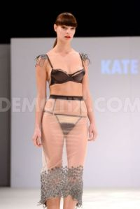 1370913576-lingerie-show-by-kate-howard-at-graduate-fashion-week-in-london_2140991