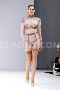 1370913579-lingerie-show-by-kate-howard-at-graduate-fashion-week-in-london_2140992