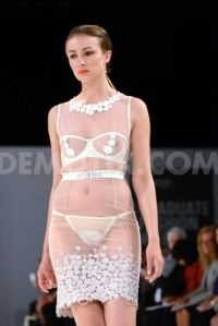 1370913582-lingerie-show-by-kate-howard-at-graduate-fashion-week-in-london_2141002