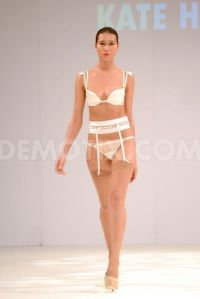 1370913583-lingerie-show-by-kate-howard-at-graduate-fashion-week-in-london_2141003