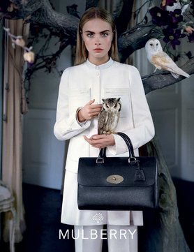 cara-delevingne-for-mulberry-a-w-2013_GB (1)
