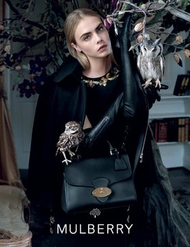 cara-delevingne-for-mulberry-a-w-2013_GB