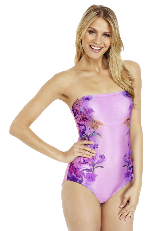 Ff At Tesco Swimming Costume Taylor Janway
