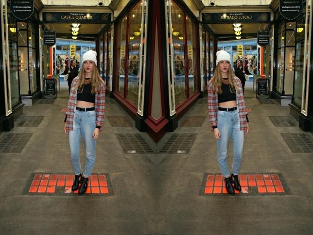 TaylorJanway Fashion & Style Blog