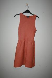 Topshop dress, size 6, £8